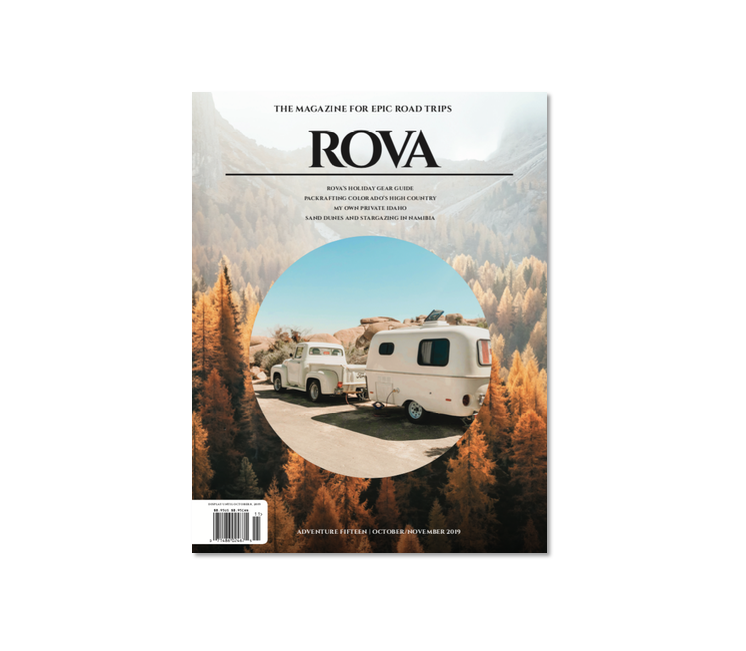 ROVA+15+for+website.png